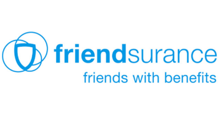 Friendsurance – International