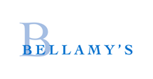 Bellamys