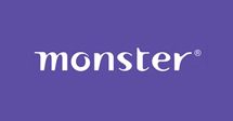 monster Job Network