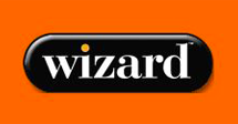 Wizard Home Loans