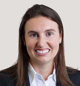 Victoria Hindmarch