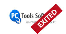 PC Tools Software