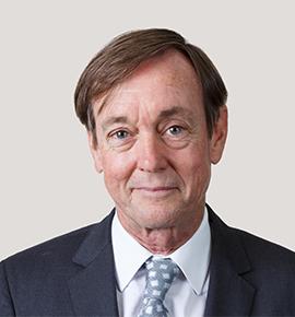 Paul Dortkamp