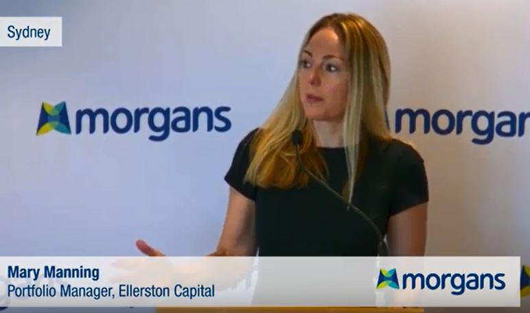 Ellerston Asian Investments - Ellerston Capital
