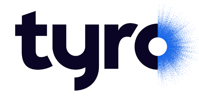 Tyro Payments Limited